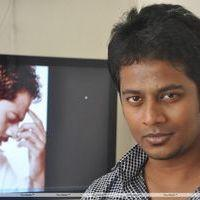 Dance Master Nandha Interview Photos   Picture 245848