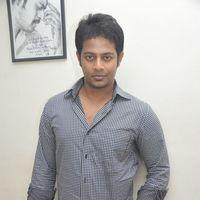Dance Master Nandha Interview Photos   Picture 245862
