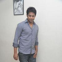 Dance Master Nandha Interview Photos   Picture 245863