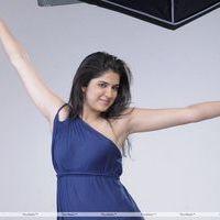 Deeksha Seth - Murattu Singam Movie Stills