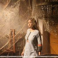 Neelima Rani - Shivani Movie Stills