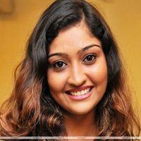 Neelima Rani - Pudhu Yugam Movie Stills