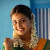Sandra Amy - Dharani Movie Stills | Picture 223592