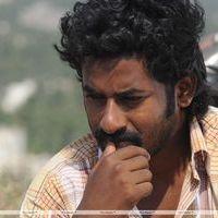 Aari - Dharani Movie Stills | Picture 223595