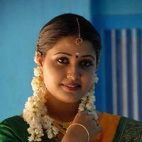 Sandra Amy - Dharani Movie Stills | Picture 223599