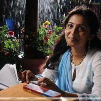 Dharani Movie Stills | Picture 223601
