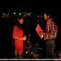 Dharani Movie Stills | Picture 223603