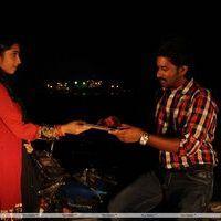 Dharani Movie Stills | Picture 223604