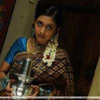 Sandra Amy - Dharani Movie Stills | Picture 223605