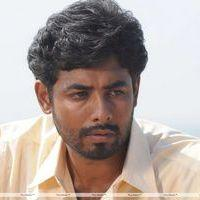 Aari - Dharani Movie Stills | Picture 223606