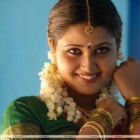 Sandra Amy - Dharani Movie Stills | Picture 223609