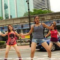 Sunaina - Pandi Oli Perukki Nilayam Movie Stills | Picture 233874