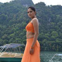 Sunaina - Pandi Oli Perukki Nilayam Movie Stills | Picture 233875