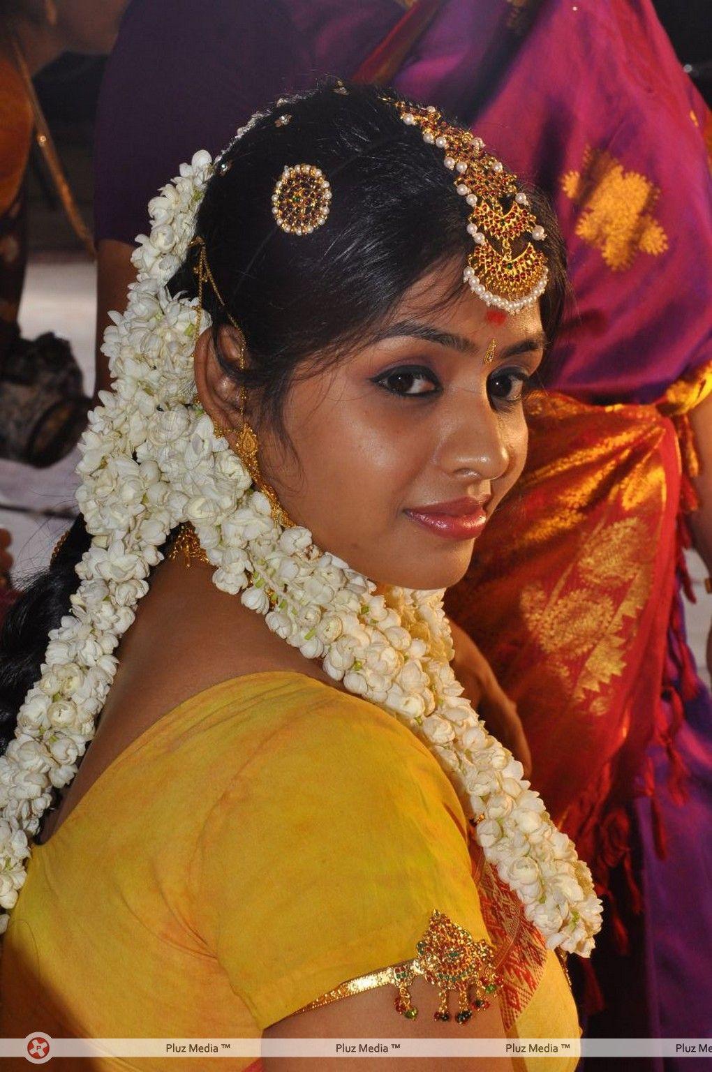 Director Jyothi Krishna - Aishwarya Wedding Stills for Jyothi Krishna Director  67qdu