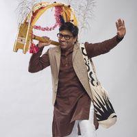 Mirchi Shiva - Thillu Mullu Movie Stills | Picture 327670