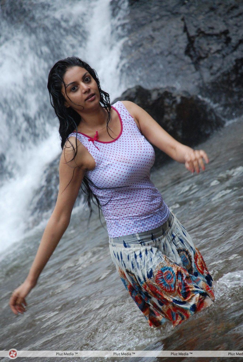 Picture 328482 | Sanam (Actress) - Maayai Movie Hot Photos