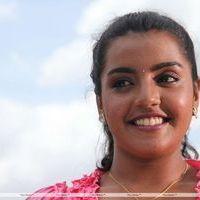 Divya Nageswari - Bhuvanakkadu Movie Stills | Picture 295851