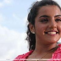 Divya Nageswari - Bhuvanakkadu Movie Stills | Picture 295858