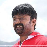 Vignesh - Bhuvanakkadu Movie Stills