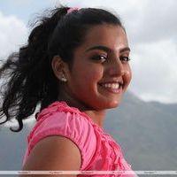 Divya Nageswari - Bhuvanakkadu Movie Stills | Picture 295876