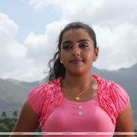 Divya Nageswari - Bhuvanakkadu Movie Stills | Picture 295881