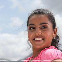 Divya Nageswari - Bhuvanakkadu Movie Stills | Picture 295884