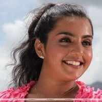 Divya Nageswari - Bhuvanakkadu Movie Stills | Picture 295886