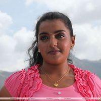Divya Nageswari - Bhuvanakkadu Movie Stills | Picture 295891