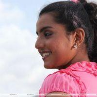 Divya Nageswari - Bhuvanakkadu Movie Stills | Picture 295892