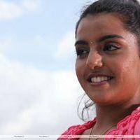 Divya Nageswari - Bhuvanakkadu Movie Stills | Picture 295902