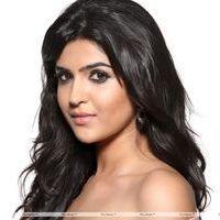 Actress  Deeksha Seth Latest Hot Stills