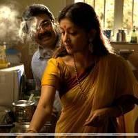 Inga Enna Solludhu Movie Stills | Picture 438437