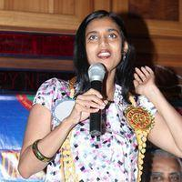 Kasthuri - Benze Vaccations Club Awards 2013 Stills