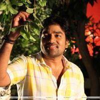 Mirchi Shiva - Sonna Puriyadhu Movie Stills | Picture 359435