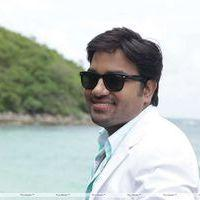 Mirchi Shiva - Sonna Puriyadhu Movie Stills | Picture 359438