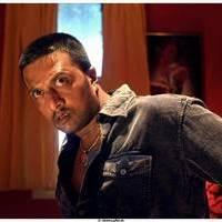 Kichcha Sudeep - Naan Chatriyan Movie Stills | Picture 499636