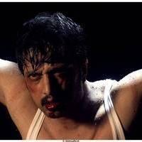 Kichcha Sudeep - Naan Chatriyan Movie Stills | Picture 499657