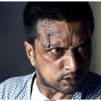 Kichcha Sudeep - Naan Chatriyan Movie Stills | Picture 499658