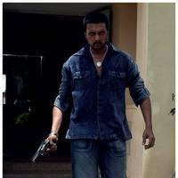 Kichcha Sudeep - Naan Chatriyan Movie Stills | Picture 499664
