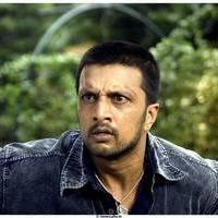 Kichcha Sudeep - Naan Chatriyan Movie Stills | Picture 499668