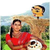 Naan Chatriyan Movie Stills