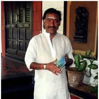 Srikanth Deva - Yagnaraman Festival 2013 Stills   Picture 500023
