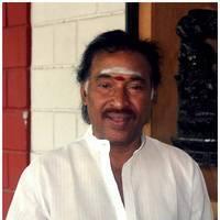 Srikanth Deva - Yagnaraman Festival 2013 Stills   Picture 500035