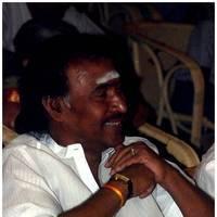 Srikanth Deva - Yagnaraman Festival 2013 Stills   Picture 500043