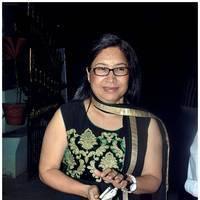 Kovai Sarala - Arya Surya Movie Press Meet Stills | Picture 501749