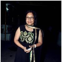 Kovai Sarala - Arya Surya Movie Press Meet Stills | Picture 501755
