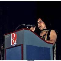 Kovai Sarala - Arya Surya Movie Press Meet Stills | Picture 501789