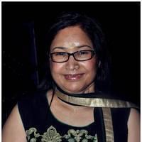Kovai Sarala - Arya Surya Movie Press Meet Stills | Picture 501795