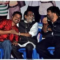 Arya Surya Movie Press Meet Stills   Picture 501803