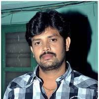 Arya Surya Movie Press Meet Stills   Picture 501805